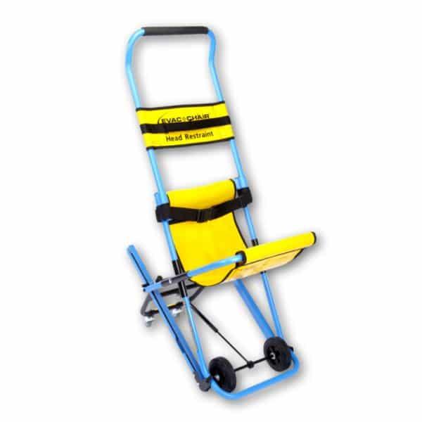 Evac Chair 300H MK4