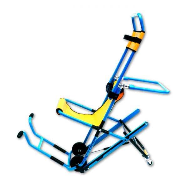 Evac+Chair 600H