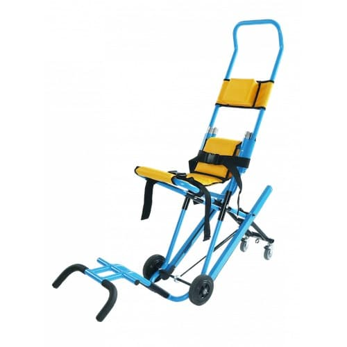Evac Chair 800 Narrow